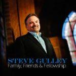 Steve Gulley